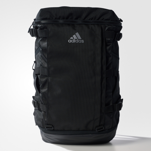 Ba lô Adidas OPS BACKPACK 26 L