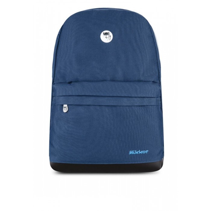 DUCER BACKPACK (XANH NAVY)