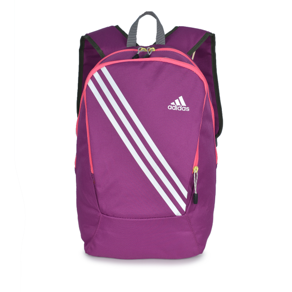 Adidas gym colletion