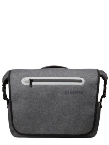Benro Discovery 20 (M) Grey