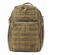 MY CART: 0 5.11 Tactical Gear Site search ( santone )