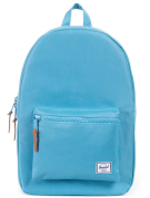 Herschel Settlement Backpack 10005-00608-OS