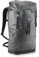 THE  NORTHFACE  BASE CAMP CITER BACKPACK