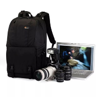 Lowepro Fastpack350AW