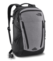 TNF SURGE TRANSIT BACKPACK