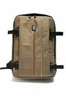 Crumpler Jackpack Full Photo Grey