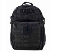 BALO  5.11 RUSH24™ BACKPACK ( black )