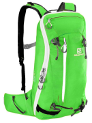 Salomon Quest 15 (M) Green