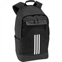 Adidas Mens Backpack CF3300