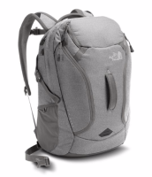 THENORTHFACE  BIG SHOT BACKPACK