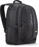 Case logic 15.6 Laptop Backpack