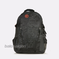 Balo Superdry