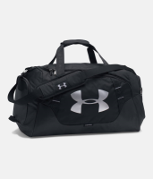 Under Amour UA Undeniable 3.0 Medium Duffle