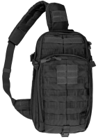 5.11 Tactical Moap10  ( black )