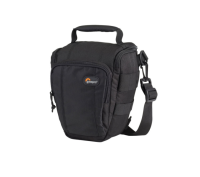 Lowepro Toploader50Aw