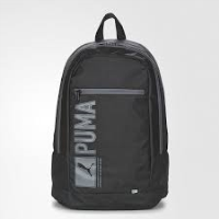 Puma Pioneer BackPack I M