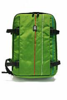 Crumpler Jackpack Full Photo Green