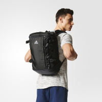 ADIDAS OPS BACKPACK 26 L