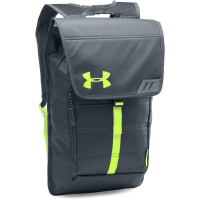 Under Armour Backpacks - Tech Sackpack