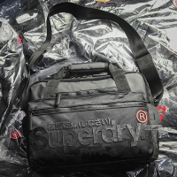 Cặp Superdry Backpack