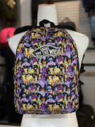 Vans Off The Wall Backpack 002