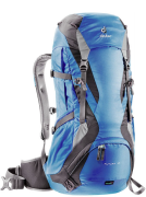 Deuter Futura 32L Backpack Blue