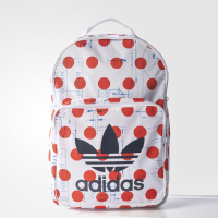 Ba lô adidas WOMEN ORIGINALS DOTS CLASSIC BACKPACK