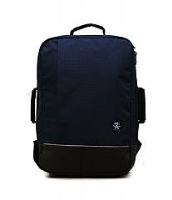 Crumpler Roady Laptop Backpack L