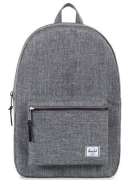 Herschel Settlement Backpack 10005-00919-OS
