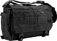 5.11 Tactical Rush Messenger Bag - Original