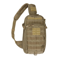 5.11 Tactical Moap10  ( Sandstone )